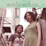 1st album sonimarium